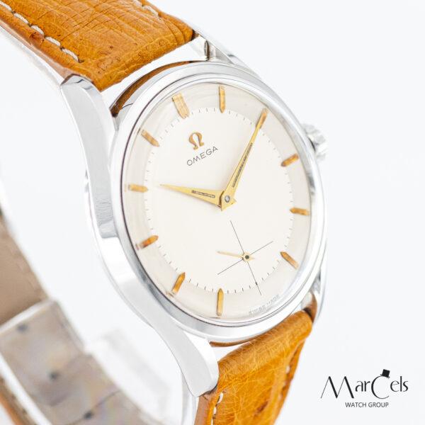 0915_vintage_watch_omega_2791_05