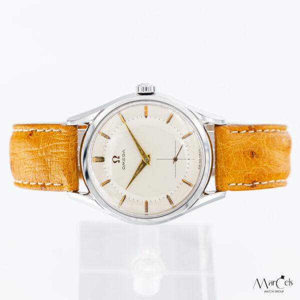 0915_vintage_watch_omega_2791_06