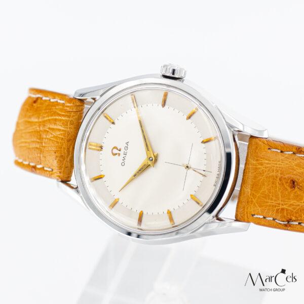 0915_vintage_watch_omega_2791_07
