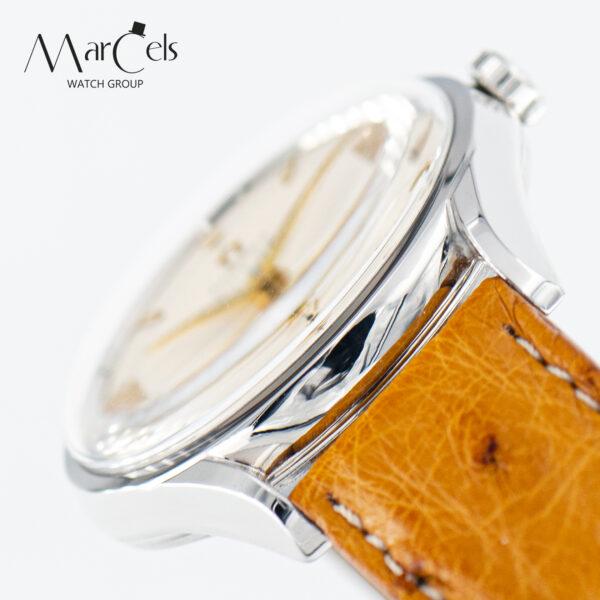 0915_vintage_watch_omega_2791_08