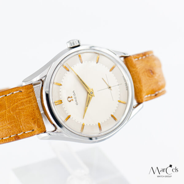 0915_vintage_watch_omega_2791_09