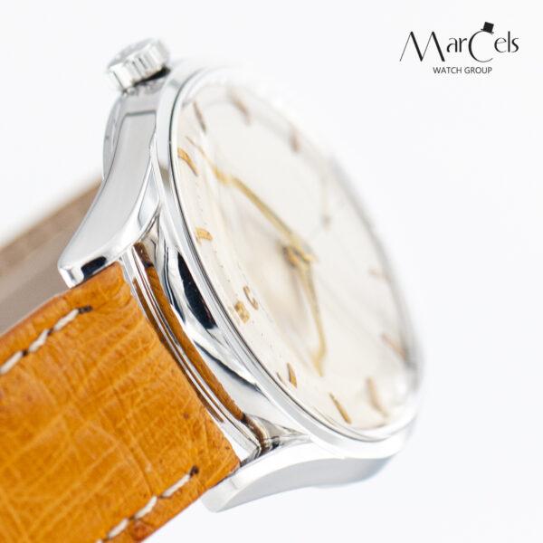 0915_vintage_watch_omega_2791_10