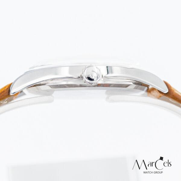 0915_vintage_watch_omega_2791_11