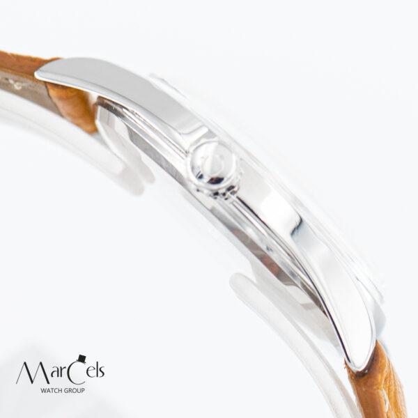 0915_vintage_watch_omega_2791_12