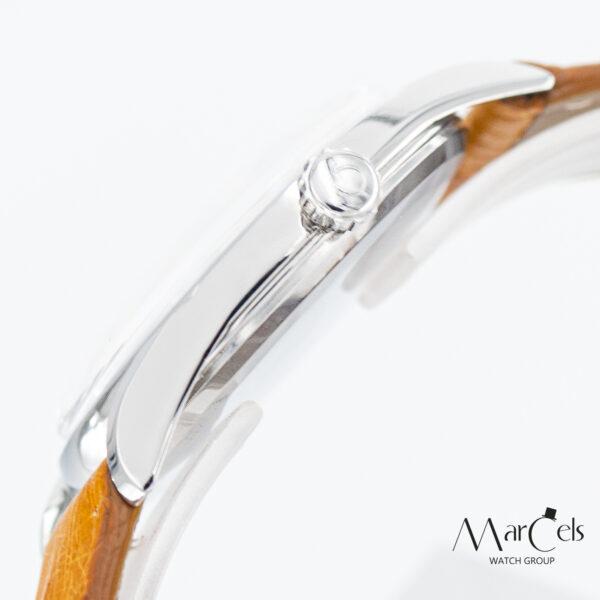 0915_vintage_watch_omega_2791_13