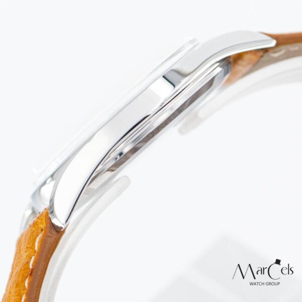 0915_vintage_watch_omega_2791_16