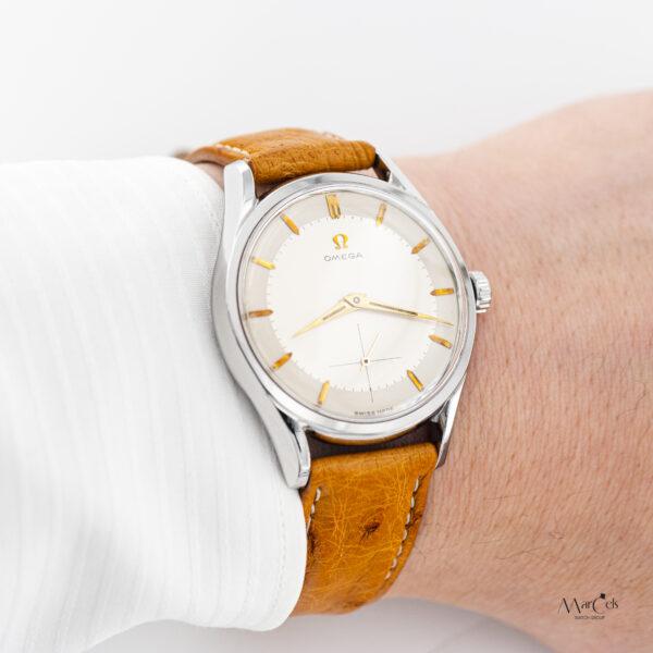 0915_vintage_watch_omega_2791_17