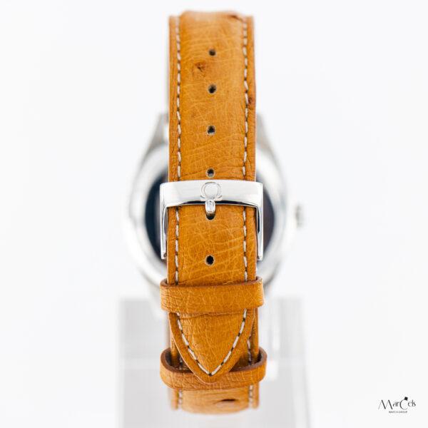 0915_vintage_watch_omega_2791_18