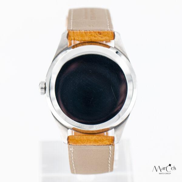 0915_vintage_watch_omega_2791_19