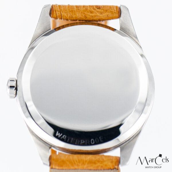 0915_vintage_watch_omega_2791_20