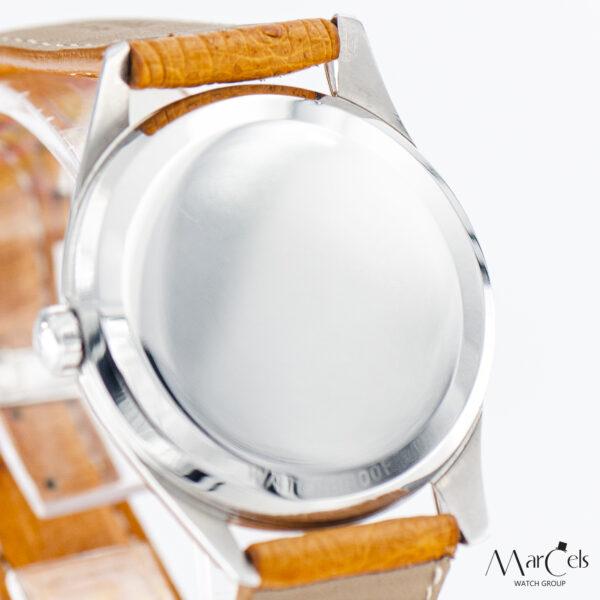 0915_vintage_watch_omega_2791_22