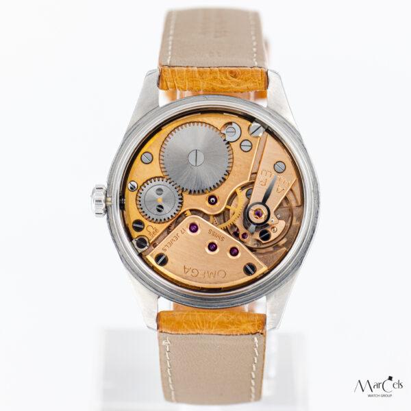0915_vintage_watch_omega_2791_23