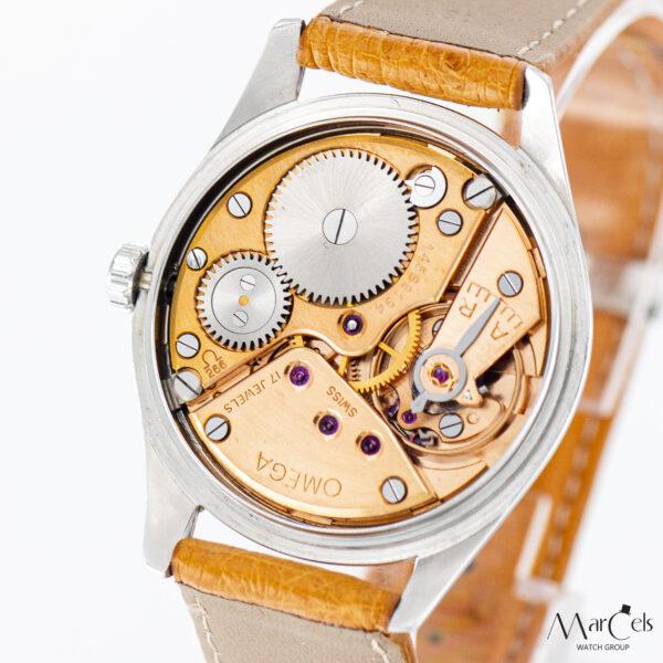 0915_vintage_watch_omega_2791_24