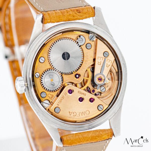 0915_vintage_watch_omega_2791_25