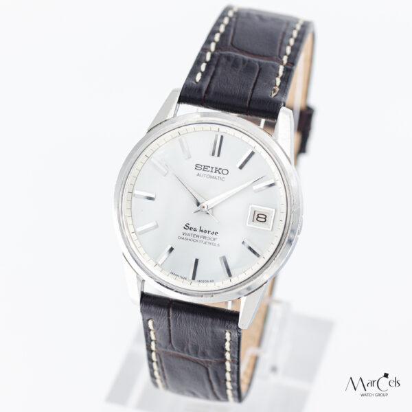 0916_vintage_watch_seiko_sea_horse_02