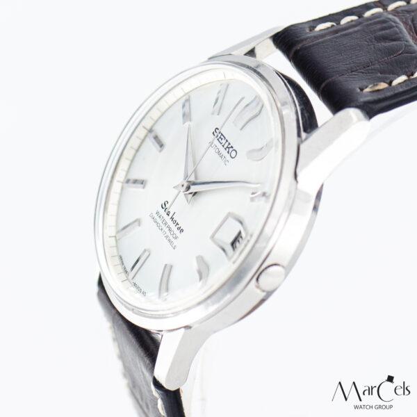 0916_vintage_watch_seiko_sea_horse_03