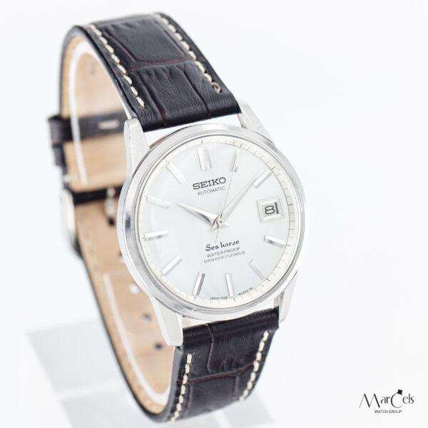 0916_vintage_watch_seiko_sea_horse_04