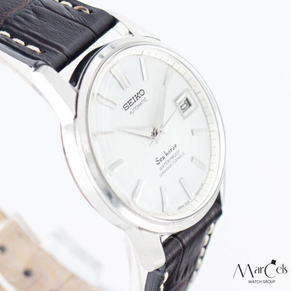 0916_vintage_watch_seiko_sea_horse_05