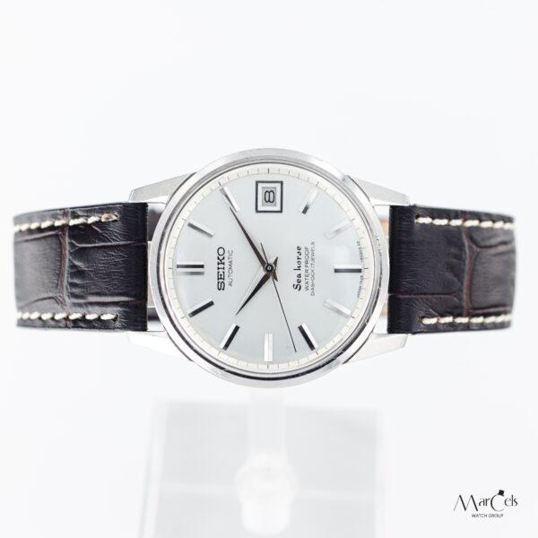 0916_vintage_watch_seiko_sea_horse_06