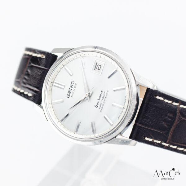 0916_vintage_watch_seiko_sea_horse_07