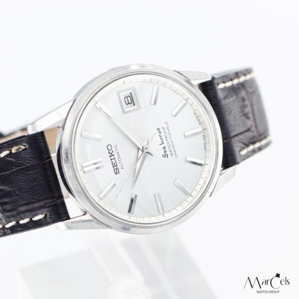 0916_vintage_watch_seiko_sea_horse_08