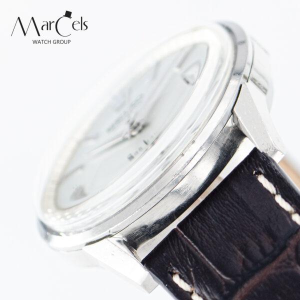 0916_vintage_watch_seiko_sea_horse_09