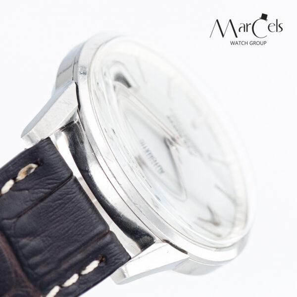 0916_vintage_watch_seiko_sea_horse_10