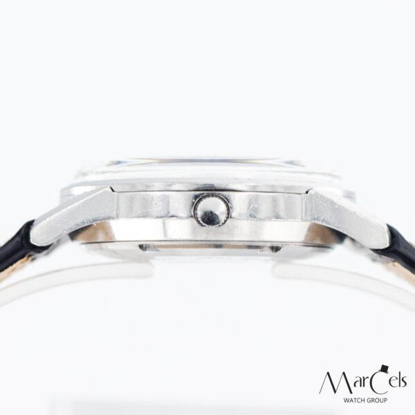0916_vintage_watch_seiko_sea_horse_11