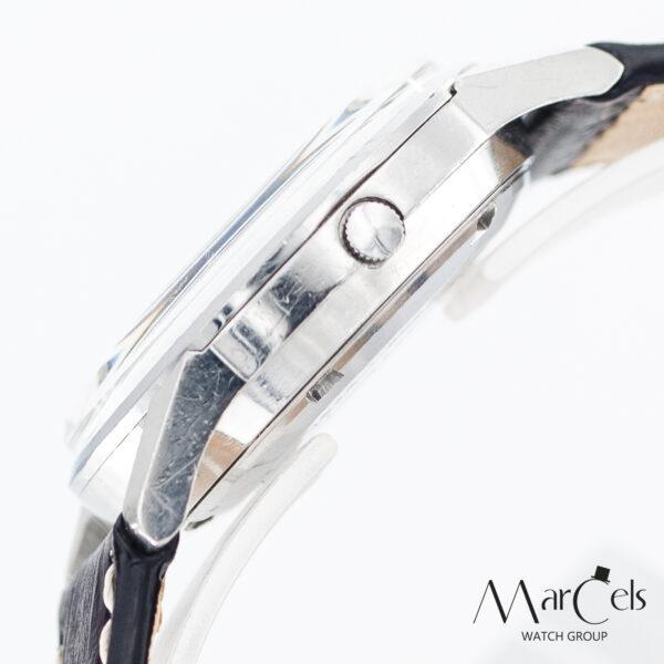 0916_vintage_watch_seiko_sea_horse_13