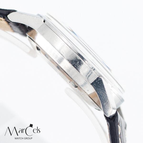 0916_vintage_watch_seiko_sea_horse_15