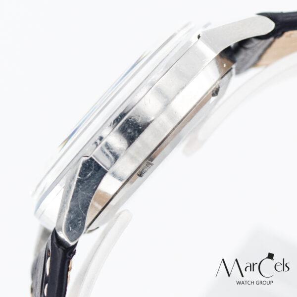0916_vintage_watch_seiko_sea_horse_16