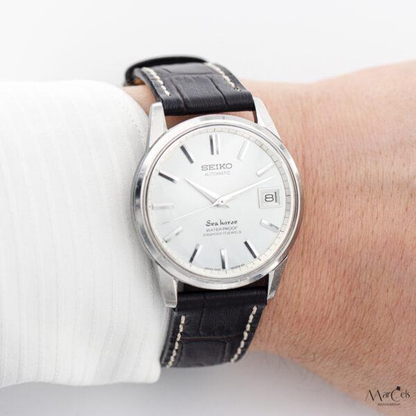0916_vintage_watch_seiko_sea_horse_17