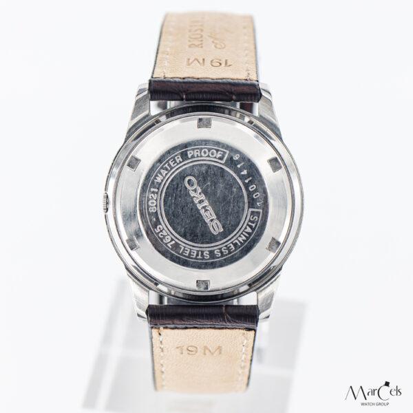 0916_vintage_watch_seiko_sea_horse_18