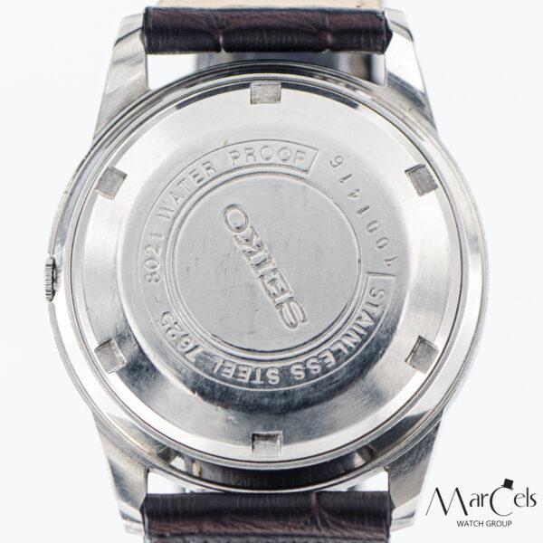 0916_vintage_watch_seiko_sea_horse_19