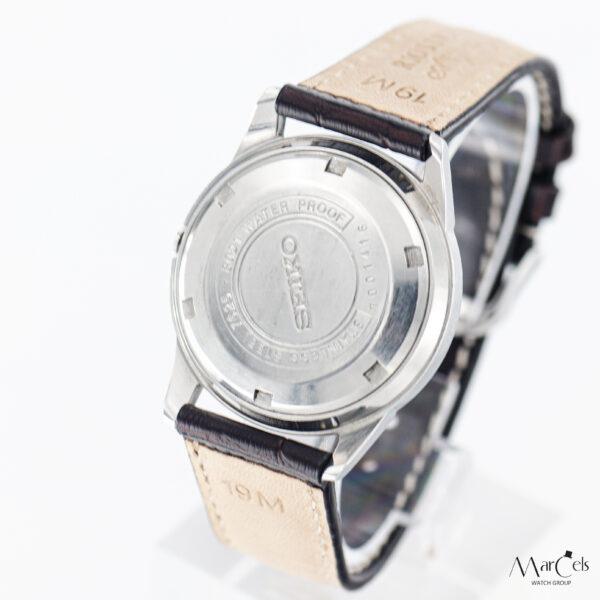 0916_vintage_watch_seiko_sea_horse_20