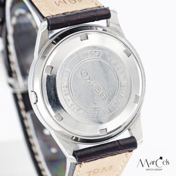 0916_vintage_watch_seiko_sea_horse_21