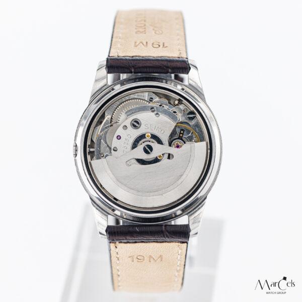 0916_vintage_watch_seiko_sea_horse_22