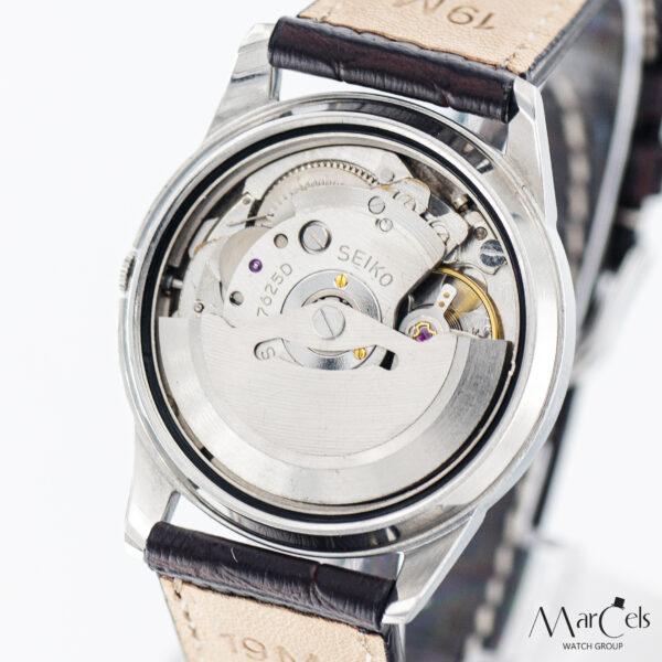0916_vintage_watch_seiko_sea_horse_23
