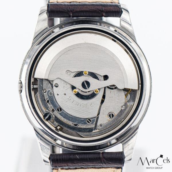 0916_vintage_watch_seiko_sea_horse_25