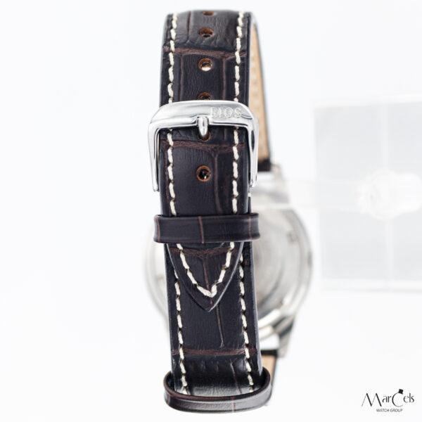 0916_vintage_watch_seiko_sea_horse_28