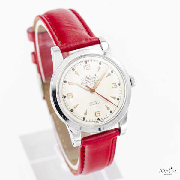 0914_vintage_watch_atlantic_valdsmastarur_super_03