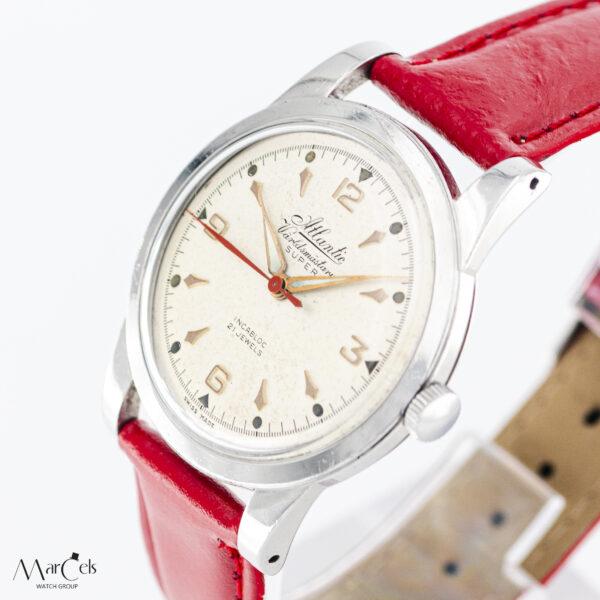 0914_vintage_watch_atlantic_valdsmastarur_super_05