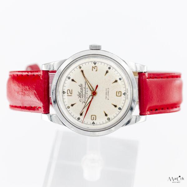 0914_vintage_watch_atlantic_valdsmastarur_super_07