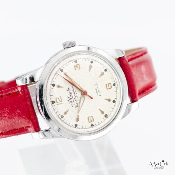 0914_vintage_watch_atlantic_valdsmastarur_super_10