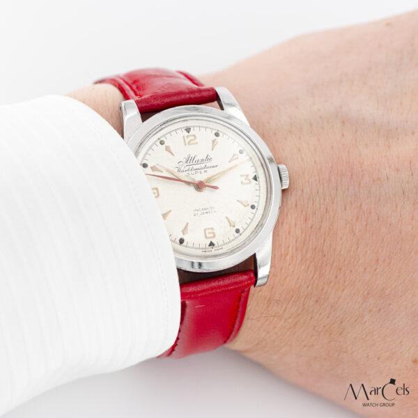 0914_vintage_watch_atlantic_valdsmastarur_super_18