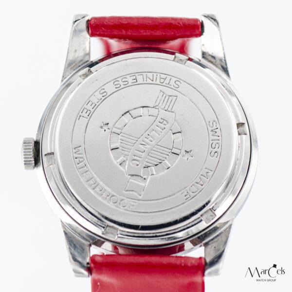 0914_vintage_watch_atlantic_valdsmastarur_super_20