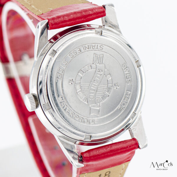 0914_vintage_watch_atlantic_valdsmastarur_super_22