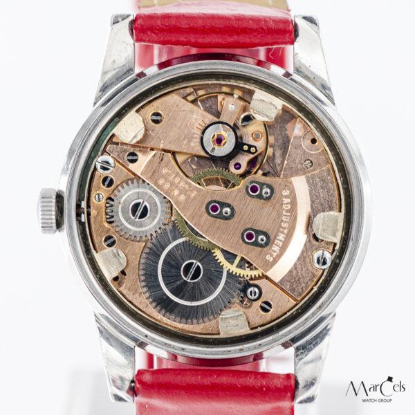 0914_vintage_watch_atlantic_valdsmastarur_super_23