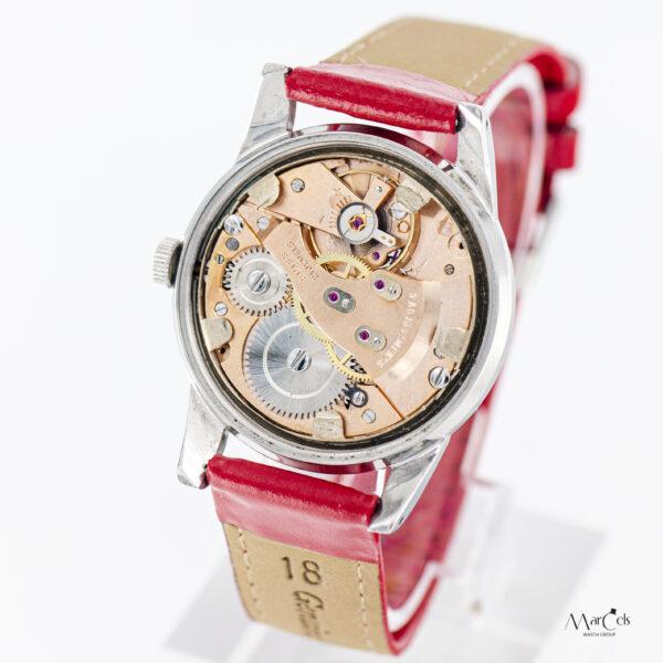 0914_vintage_watch_atlantic_valdsmastarur_super_24