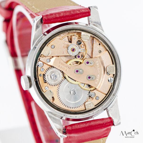 0914_vintage_watch_atlantic_valdsmastarur_super_25